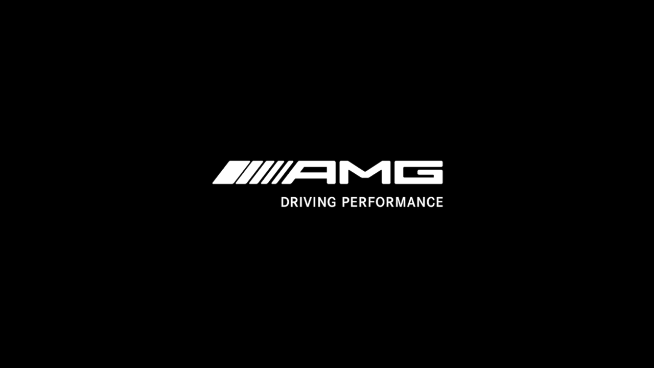 ชมย้อนหลัง Day 1 Mercedes-AMG Driving Events 2018