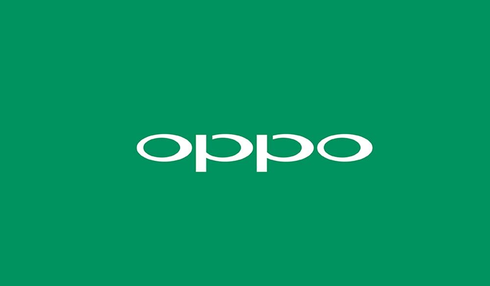 งานเปิดตัวมือถือ OPPO F9