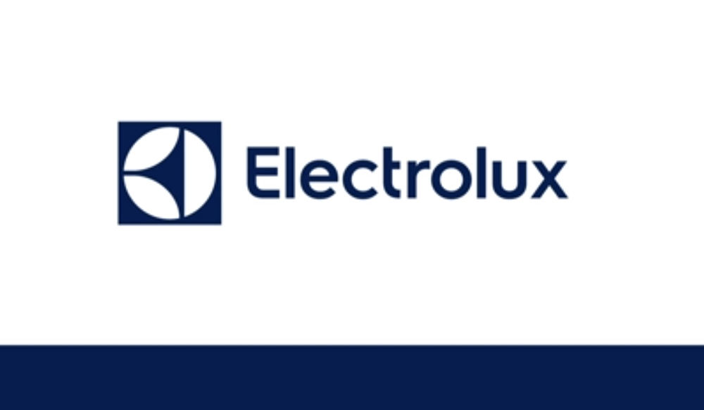 ชมย้อนหลัง Electrolux Explore 7 Press Conference Tilted for Fresher Taste