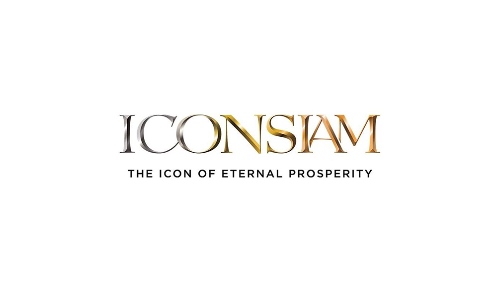 The Icon Siam - Grand Opening