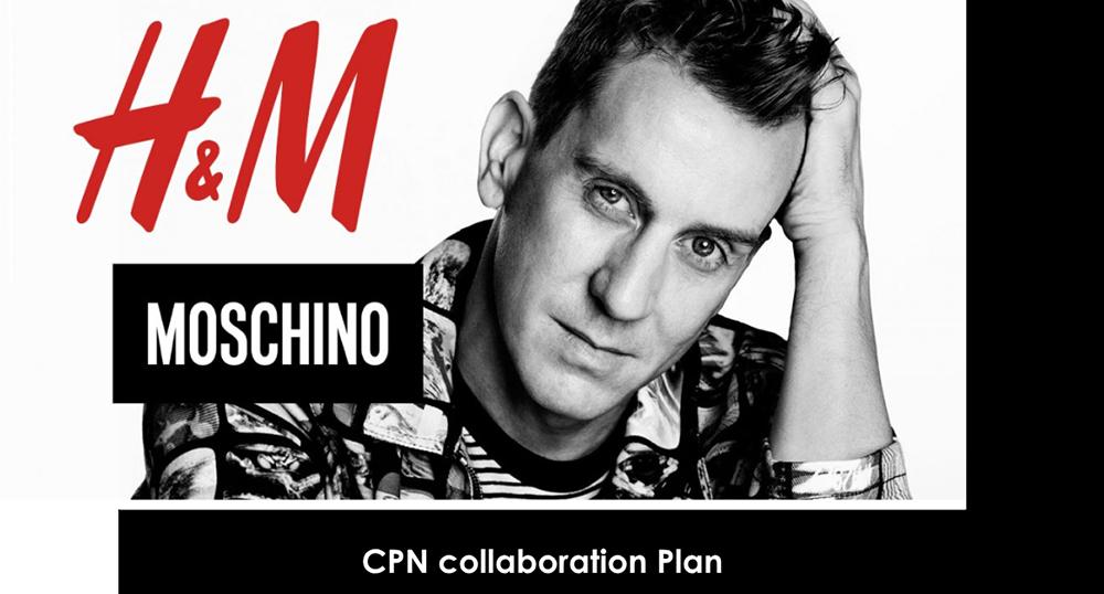 Moschino | CPN