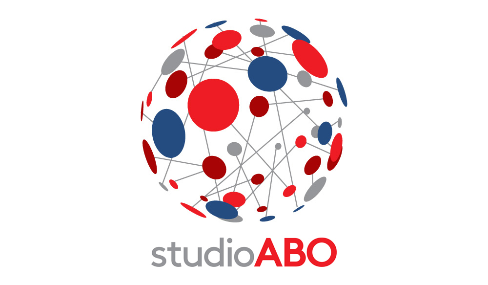 StudioABO Insight 10/11