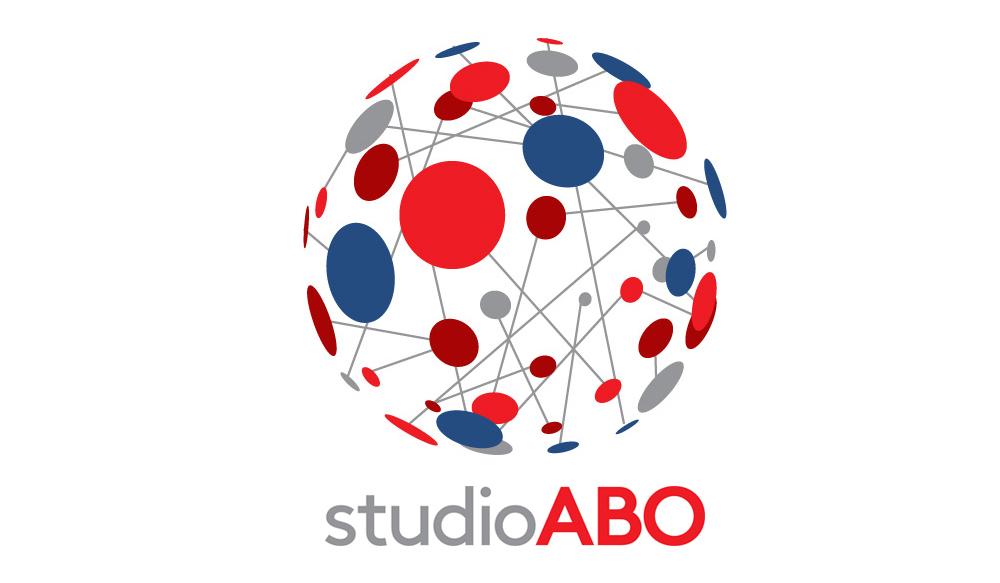 Amway Studio ABO 4/8