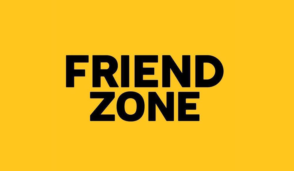GALA ภาพยนตร์ FRIEND ZONE ระวัง..สิ้นสุดทางเพื่อน
