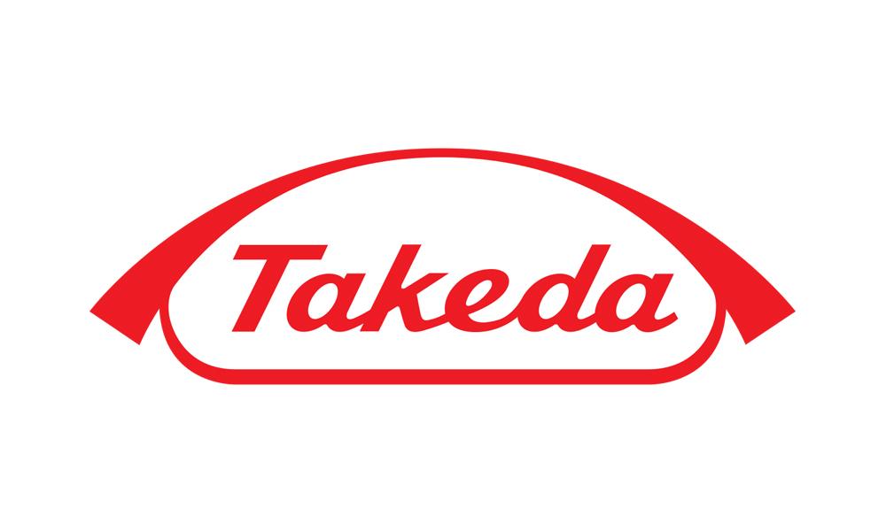 Takeda Live