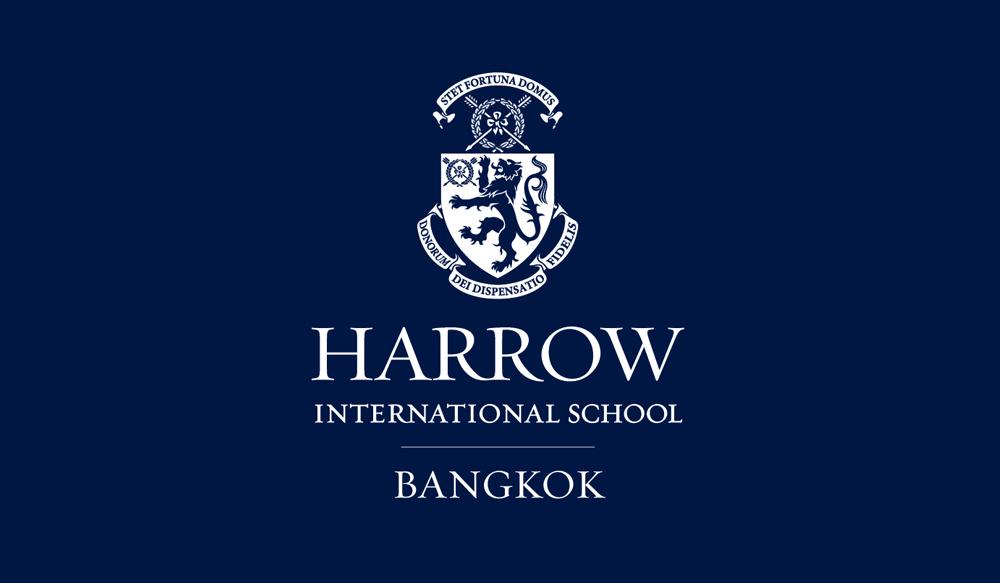 Harrow Bangkok Speech Day 2019